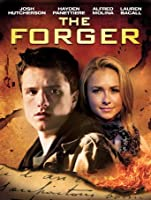 The Forger [HD]