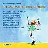echange, troc marko Simsa - Klassik-hits Fuer Kinder
