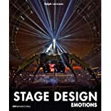 "Stage Design Emotionsvon ""Ralph Larmann"""