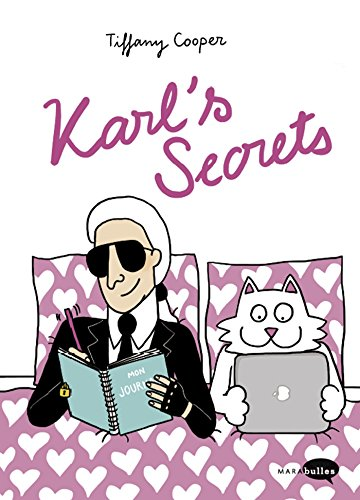 karls-secrets