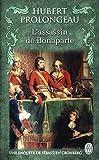 L'assassin de Bonaparte