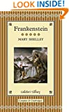 Frankenstein (Collector's Library)