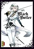 "Afficher ""Black Butler n° 11"""