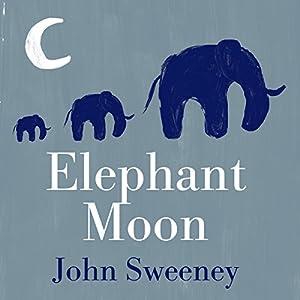 Elephant Moon Audiobook