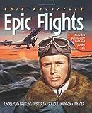 Epic Adventure: Epic Flights (0753466694) by Hardesty, Von