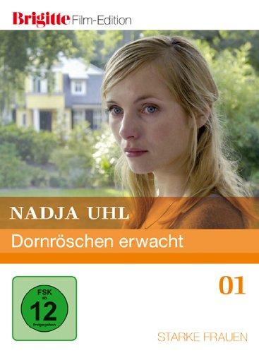 Dornröschen erwacht (Brigitte Film Edition)