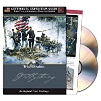 Gettysburg Expedition Guide