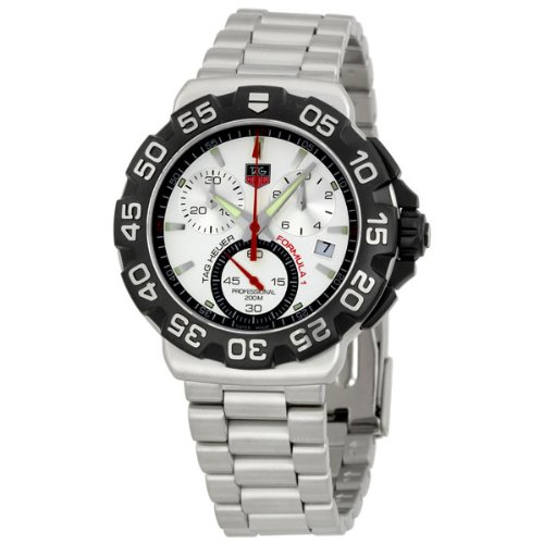 expensive mens watches mens luxury watches 1000