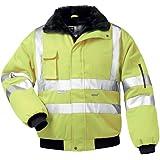 elysee Warnschutz Piloten-Jacke GUSTAV - mehrere Farben