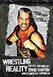 Wrestling Reality: The Life and Mind of Chris Kanyon, Wrestlings Gay Superstar