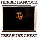 Treasure Chest by Herbie Hancock (2013-07-02)