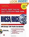 RHCSA/ RHCE Red Hat Linux Certificati...