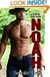 Noah Mitchell (The Mitchell Healy Ser...