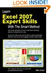 Learn Excel 2007 Expert skills With T...