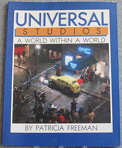 universal-studios-a-world-within-a-world