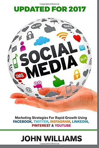 social-media-marketing-strategies-for-rapid-growth-using-facebook-twitter-instagram-linkedin-pintere