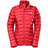 The North Face Quince Womens Jacket