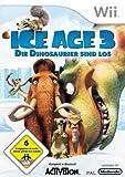 echange, troc Ice Age 3 [import allemand]