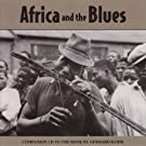 Africa and the Blues (Connections and Reconnections)