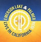 Live In California '74