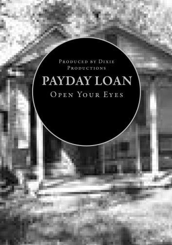 payday-loan-by-opal-dockery