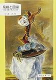 飛翔と回帰―国吉康雄の西洋と東洋 (岡山文庫)