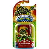 Figurine Skylanders : Swap Force - Slobber Tooth