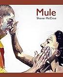 Mule (New Poetry)