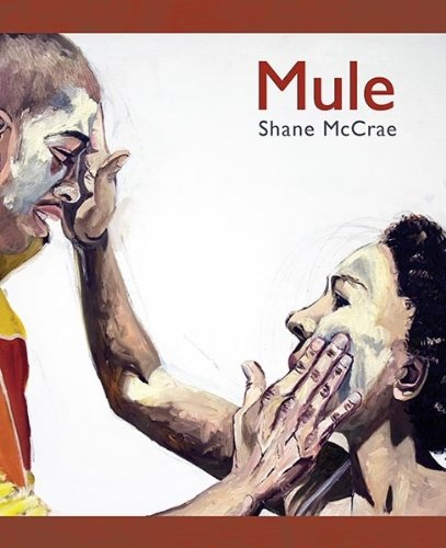 Mule New Poetry) PDF Download Free
