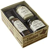 Bacon Lover's Gift Pack