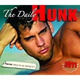 The Daily Hunk 2011 Calendarpar Inc. Sellers Publishing