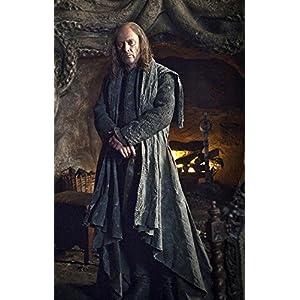 Game of Thrones (Le Trône de Fer) - L'intégrale des saisons 1 à 5 [Blu-r