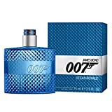 James Bond For Men (Eau De Toilette, 70 ML)
