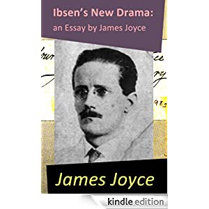 essay comparing james joyce to Dubliners essays are academic essays for citation these papers were written primarily by students and provide critical analysis of dubliners by james joyce.