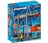 PLAYMOBIL 5254 -