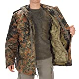 Camooutdoor Men's