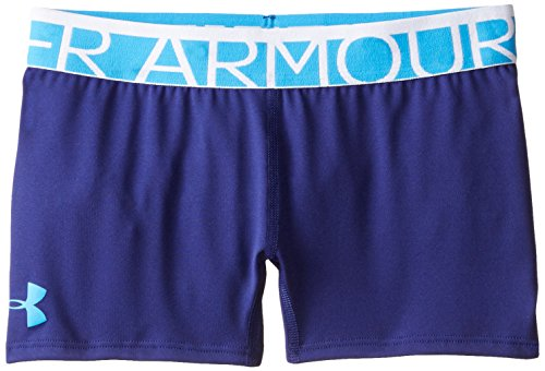 under-armour-girls-heatgear-armour-3-shorty-europa-purple-540-youth-medium