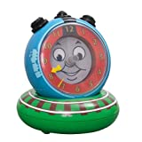 Thomas & Friends Go Glow Timeby Worlds Apart