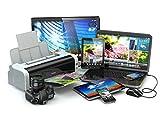 Samsung CY-SUC10SH1/ZA UHD Video Pa