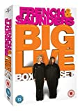 echange, troc French and Saunders Collection [Import anglais]