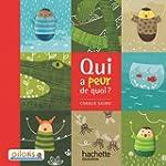 Lecture CP - Collection Pilotis - Alb...