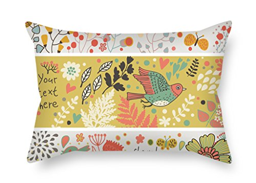 DGOOD 20 X 26 Inches / 50 By 65 Cm Color Block Pillow Shams ,twin Sides Ornament And Gift To Sofa,car,son,valentine,deck Chair,drawing Room (No Sew Hockey Blanket compare prices)