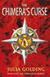 Chimera's Curse: The Companions Quart...