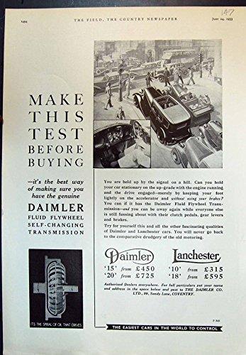 stampi-lassociazione-fluida-harvester1933-147j615-della-trasmissione-del-volano-di-daimler-lancheste