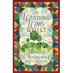The Winding Ways Quilt (Elm Creek Quilts Series #12)