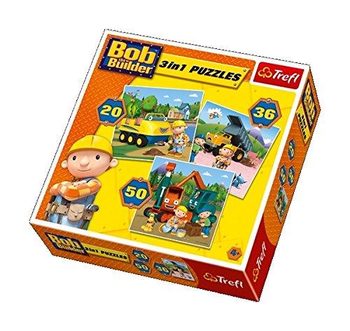 puzzle-na-budowie-bob-budowniczy-3-w-1