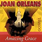 Gospel Amazing Grace