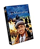 Misérables-(Les)
