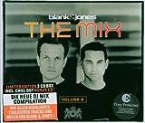 echange, troc Blank & Jones - Mix 2