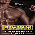BWWM Lorde and Master Series: Shy Girl, Confident Man Audiobook by Samantha Wellshauna Narrated by Jason Dodge